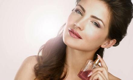 Waardebon van € 30, € 45 of € 70 te besteden in Parfumswinkel Pourvous Parfumerie in Breda