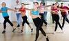 10 o 20 lezioni di ballo a scelta