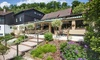 Hotel im Tannengrund - Langelsheim: Harz: 2-4 Nächte für Zwei inkl. Frühstück, Nutzung des Hallenbades und opt. Halbpension im Hotel im Tannengrund