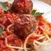 Half Off Italian Fare at Pulcinella's