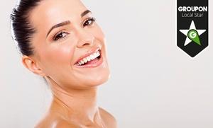 Tratamiento facial antiedad con 10, 20 o 30 hilos tensores en zona a elegir desde 99 €