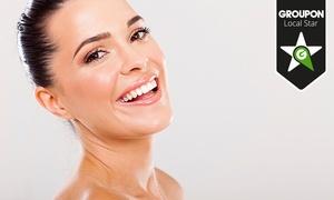 Aragoláser: Tratamiento facial antiedad con 10, 20 o 30 hilos tensores en zona a elegir desde 99 €