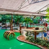 Up to 48% Off Activities at Colasanti's Tropical Garden