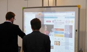 LIM con ActiveInspire - Life Learning: Videocorso sull'utilizzo della Lavagna Interattiva Multimediale con ActivInspire con Life Learning (sconto 80%)