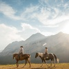 Up to 41% Off Horseback Trail Ride