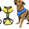 SmartChoice Dog Pet Harness