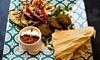 Kuchnia libańska: groupon na menu