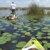 Up to 49% Off Kayak Fishing Trips
