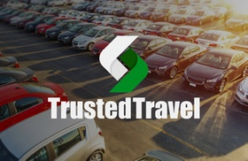 Trusted Travel, Nationwide Airport Parking: Up to 35% Off Airport Parking at 26 Locations with Trusted Travel