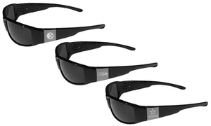 NFL Wrap Sunglasses at NFL Wrap Sunglasses, plus 9.0% Cash Back from Ebates.