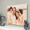 PhotoBarn Standout Wood Print