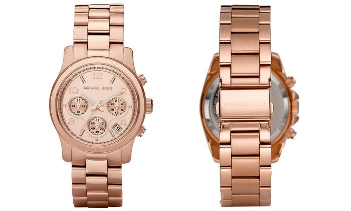 KorsGroupon Michael KorsGroupon Relojes Relojes Michael Relojes Relojes Goods KorsGroupon Goods Michael Goods vgbfyY76