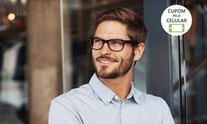 Barbearia Fernandes: Barbearia Fernandes – Boa Viagem: barba e/ou corte de cabelo masculino