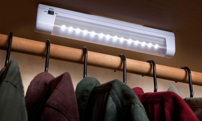 MegaLight 28 LED Utility Light: MegaLight 28 LED Utility Light. Free Returns.