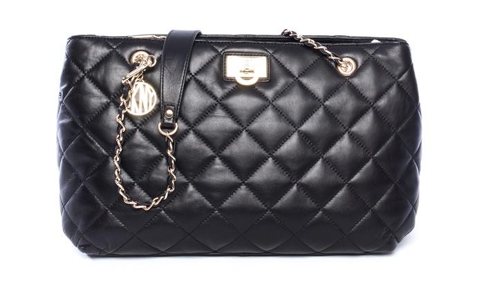 ad327ee208a DKNY Crossbody Bags   Groupon Goods