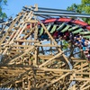 Kings Dominion – Up to 43% Off Visit