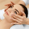 Up to 72% Off Anti-Aging Facial at Beauty Secrets by Jeanette