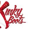 Kinky Boots, Teatro Nuovo di Milano