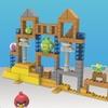 K'NEX Angry Birds Building Set