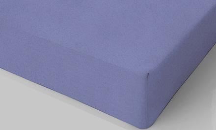 Biancheria da letto in flanella