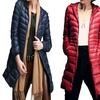 Women's Ultralight Foldaway Jacket