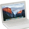 """Apple 13"""" MacBook with 4GB RAM and 250GB HDD (Mid-2010) (Refurbished)"""