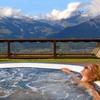 Alpes Suisses : 1 ou 2 nuits avec  pdj, accès spa et dîner en option