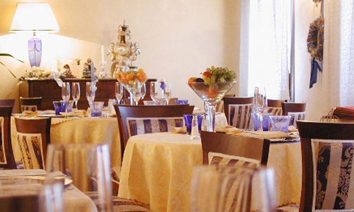 La Cucina Di Crema Giavera Del Montello Provincia Di Treviso Groupon