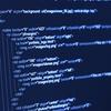 Corso programmatore e sistemista