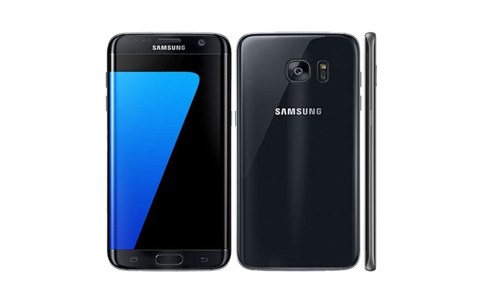 how to find out if a phone is unlocked s7