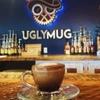 40% Off Coffee at Ugly Mug Bean and Brew