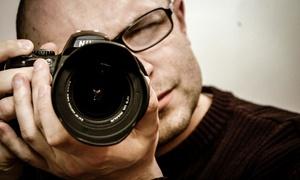 Lezione online: Videocorso base di fotografia sul sito di Lezione Online (sconto 78%)