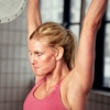 76%Off TrainingMembership to Fitness Origin