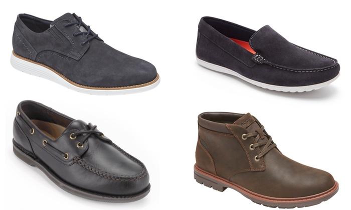 59607b69c6f Rockport Men s Casual Shoes ...