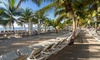 ✈ All-Inclusive Coral Costa Caribe Resort w/Air from Travel by Jen