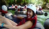 Costa Rica Adventure Vacation From Costa Rica Monkey Tours