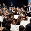"""""""Enigma Variations"""" – Up to 50%Off Lansing Symphony"""
