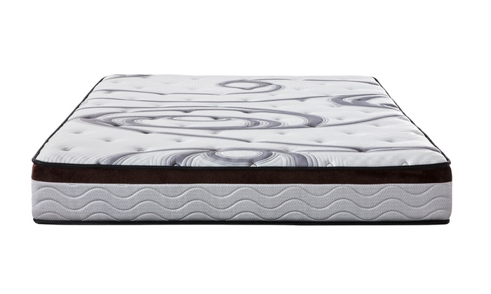 matelas orion latex sampur groupon shopping. Black Bedroom Furniture Sets. Home Design Ideas