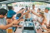 37% Off Paddle Pub Admission at Paddle Pub San Diego