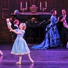 """""""The Nutcracker"""" – Up to 51% Off Ballet"""