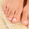 Up to 65% Off Toe-Fungus Removal