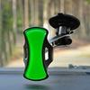 Universal GPS/Phone Car Holder
