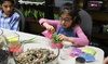 Up to 47% Off Planting Workshop at Geoponics