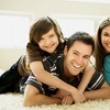 Up to 57% Off at Integrity Carpet Care