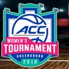 ACC Women's Basketball Championships –Up to 50% Off