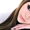 78% Off Keratin Treatment with Optional Shampoo and Conditioner
