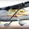 Up to 51% Off Chicago-Skyline Flight Tour