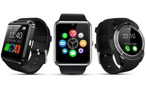 Déstockage Smartwatch