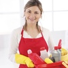 57% Off Housecleaning