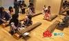 お箏(お琴)教室 60分